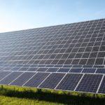 土木・太陽光発電・農業向け本格プロ仕様防草シートのおすすめと比較