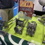 板金つかみ箸の種類とメーカーのおすすめ