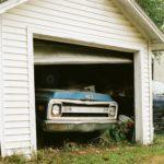 パイプ車庫の選び方とおすすめ