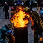 家庭用焼却炉と法律の関係とおすすめの家庭用焼却炉
