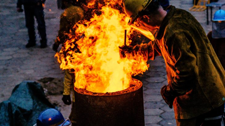 焼却炉って家で使っていいの?おすすめの家庭用焼却炉