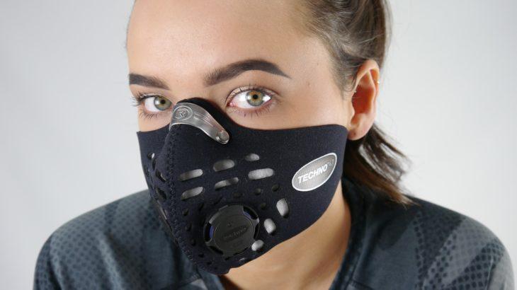 病院などにも使われる貼るだけ抗菌・抗カビ・消臭ができる空気清浄シート「P.P.Pシート」