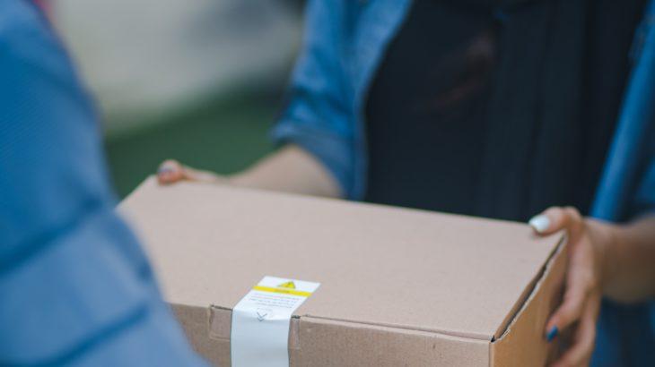 最近よくショッピングサイトで見る法人限定や個人宅配送不可とは?理由は?購入するには?