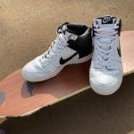おすすめのロングスケートボードのブランド17選【ブランドものの買い方の復習も】