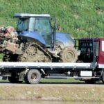 トラクターやコンバインなどの農機具中古買取り業者のおすすめ【安心優良業者の見分け方】